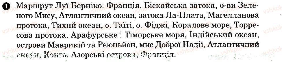 7-geografiya-og-stadnik-vf-vovk-2012-zoshit-dlya-praktichnih-robit--praktichni-roboti-praktichna-robota-5-1.jpg
