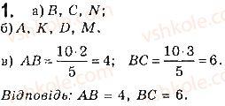 7-geometriya-gp-bevz-vg-bevz-ng-vladimirova-2015--rozdil-1-najprostishi-geometrichni-figuri-ta-yih-vlastivosti-zadachi-za-gotovimi-malyunkami-1.jpg