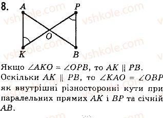7-geometriya-gp-bevz-vg-bevz-ng-vladimirova-2015--rozdil-2-vzayemne-roztashuvannya-pryamih-na-ploschini-tipovi-zadachi-dlya-kontrolnoyi-roboti-8.jpg