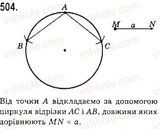 7-geometriya-gp-bevz-vg-bevz-ng-vladimirova-2015--rozdil-4-kolo-i-krug-geometrichni-pobudovi-17-kolo-i-krug-504.jpg