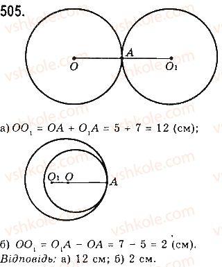 7-geometriya-gp-bevz-vg-bevz-ng-vladimirova-2015--rozdil-4-kolo-i-krug-geometrichni-pobudovi-17-kolo-i-krug-505.jpg