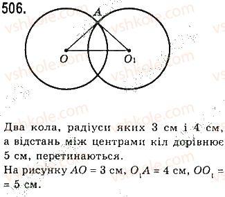 7-geometriya-gp-bevz-vg-bevz-ng-vladimirova-2015--rozdil-4-kolo-i-krug-geometrichni-pobudovi-17-kolo-i-krug-506.jpg