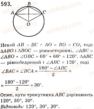 7-geometriya-gp-bevz-vg-bevz-ng-vladimirova-2015--rozdil-4-kolo-i-krug-geometrichni-pobudovi-20-kolo-i-trikutnik-593.jpg