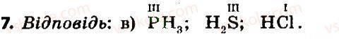 7-himiya-mm-savchin-2015--tema-1-pochatkovi-himichni-ponyattya-11-valentnist-himichnih-rechovin-7.jpg