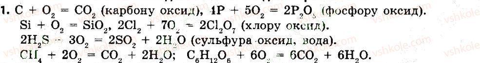 7-himiya-mm-savchin-2015--tema-2-kisen-19-vzayemodiya-kisnyu-zi-skladnimi-rechovinami-1.jpg