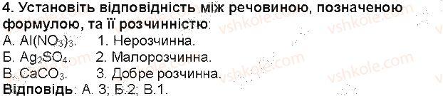 7-himiya-mm-savchin-2015-robochij-zoshit--storinki-52-108-storinka-108-4-rnd6963.jpg