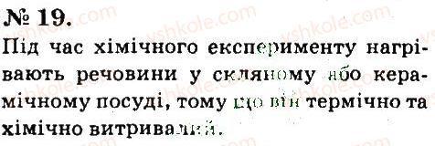 7-himiya-pp-popel-ls-kriklya-2015--vstup-19.jpg