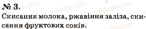 7-himiya-pp-popel-ls-kriklya-2015--vstup-3.jpg