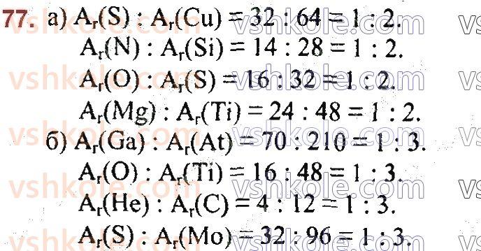 7-himiya-pp-popel-ls-kriklya-2020--rozdil-1-pochatkovi-himichni-ponyattya-12-masa-atoma-vidnosna-atomna-masa-77.jpg