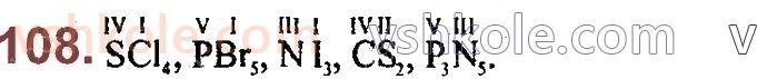 7-himiya-pp-popel-ls-kriklya-2020--rozdil-1-pochatkovi-himichni-ponyattya-16-valentnist-himichnih-elementiv-108.jpg