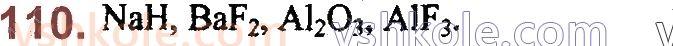 7-himiya-pp-popel-ls-kriklya-2020--rozdil-1-pochatkovi-himichni-ponyattya-16-valentnist-himichnih-elementiv-110.jpg