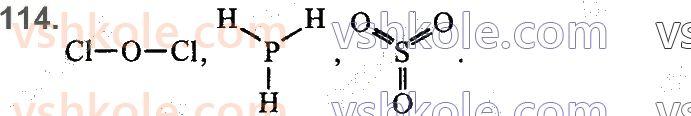 7-himiya-pp-popel-ls-kriklya-2020--rozdil-1-pochatkovi-himichni-ponyattya-16-valentnist-himichnih-elementiv-114.jpg