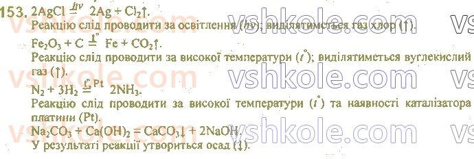 7-himiya-pp-popel-ls-kriklya-2020--rozdil-1-pochatkovi-himichni-ponyattya-21-shema-himichnoyi-reaktsiyi-zakon-zberezhennya-masi-rechovin-pid-chas-himichnoyi-reaktsiyi-himichne-rivnyann153.jpg