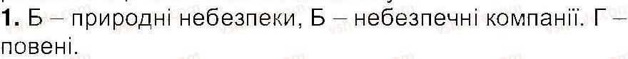 7-osnovi-zdorovya-ov-taglina-2015-robochij-zoshit--zavdannya-zi-storinok-1-10-storinka-8-1.jpg