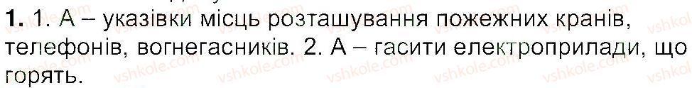 7-osnovi-zdorovya-ov-taglina-2015-robochij-zoshit--zavdannya-zi-storinok-12-20-storinka-16-1.jpg