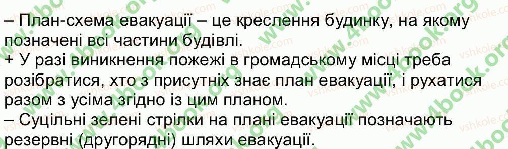 7-osnovi-zdorovya-ov-taglina-2015-robochij-zoshit--zavdannya-zi-storinok-12-20-storinka-16-3-rnd3804.jpg