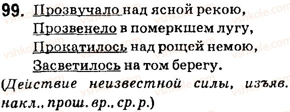 7-russkij-yazyk-ei-bykova-lv-davidyuk-ef-rachko-es-snitko-2015--yazyk-18-bezlichnye-glagoly-99.jpg