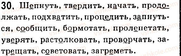 7-russkij-yazyk-ei-bykova-lv-davidyuk-ef-rachko-es-snitko-2015--yazyk-4-5-glagol-30.jpg