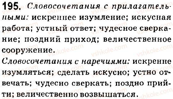 7-russkij-yazyk-ei-bykova-lv-davidyuk-ef-rachko-es-snitko-2015--yazyk-40-41-narechie-195.jpg