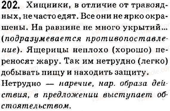 7-russkij-yazyk-ei-bykova-lv-davidyuk-ef-rachko-es-snitko-2015--yazyk-40-41-narechie-202.jpg