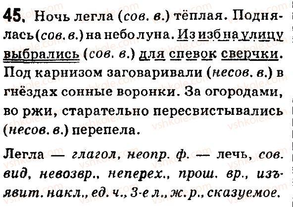 7-russkij-yazyk-ei-bykova-lv-davidyuk-ef-rachko-es-snitko-2015--yazyk-7-severshennyj-i-nesovershennyj-vid-glagola-45.jpg