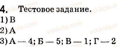 7-russkij-yazyk-ei-bykova-lv-davidyuk-ef-rachko-es-snitko-2015--yazyk-obobschaem-izuchennoe-4.jpg
