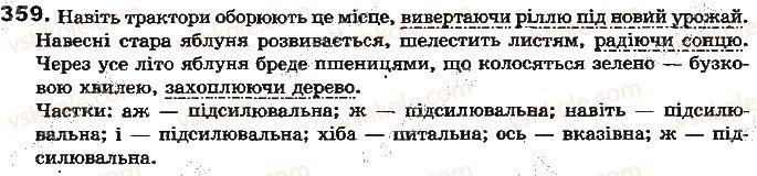 7-ukrayinska-mova-aa-voron-va-solopenko-2015--chastka-359.jpg