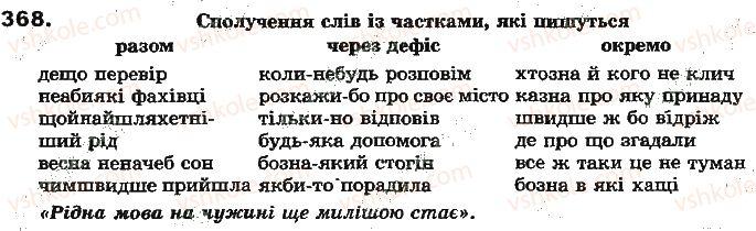 7-ukrayinska-mova-aa-voron-va-solopenko-2015--chastka-368.jpg