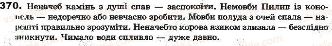 7-ukrayinska-mova-aa-voron-va-solopenko-2015--chastka-370.jpg