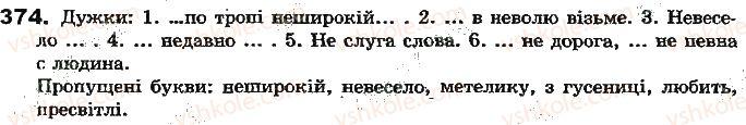7-ukrayinska-mova-aa-voron-va-solopenko-2015--chastka-374.jpg