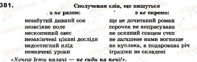 7-ukrayinska-mova-aa-voron-va-solopenko-2015--chastka-381.jpg