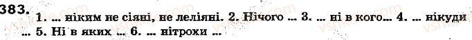 7-ukrayinska-mova-aa-voron-va-solopenko-2015--chastka-383.jpg