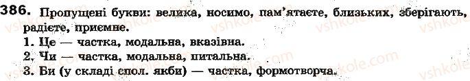 7-ukrayinska-mova-aa-voron-va-solopenko-2015--chastka-386.jpg