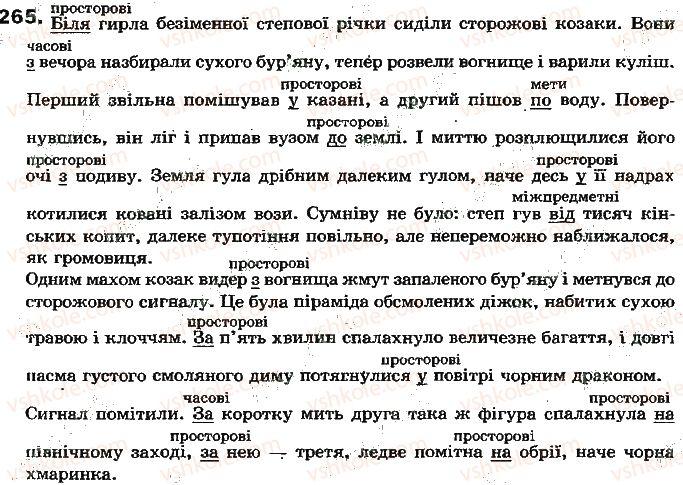 7-ukrayinska-mova-aa-voron-va-solopenko-2015--prijmennik-265.jpg
