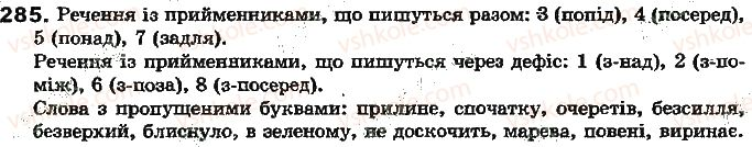 7-ukrayinska-mova-aa-voron-va-solopenko-2015--prijmennik-285.jpg