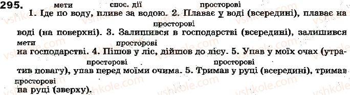 7-ukrayinska-mova-aa-voron-va-solopenko-2015--prijmennik-295.jpg