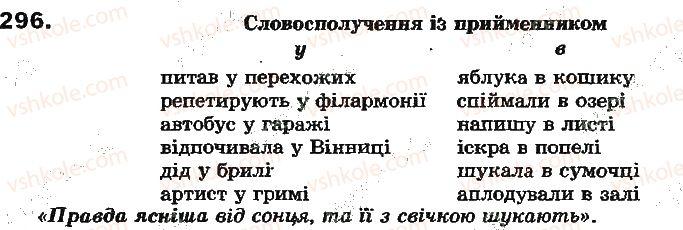 7-ukrayinska-mova-aa-voron-va-solopenko-2015--prijmennik-296.jpg