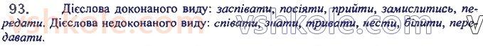 7-ukrayinska-mova-op-glazova-2020--morfologiya-orfografiya-6-dokonanij-i-nedokonanij-vid-diyeslova-93.jpg
