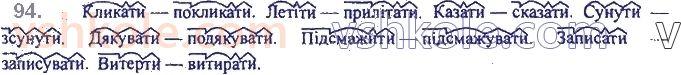 7-ukrayinska-mova-op-glazova-2020--morfologiya-orfografiya-6-dokonanij-i-nedokonanij-vid-diyeslova-94.jpg