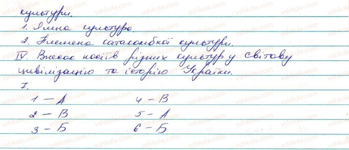 7-ukrayinska-mova-ov-zabolotnij-vv-zabolotnij-2015--uroki-rozvitku-zvyaznogo-movlennya-591-rnd337.jpg