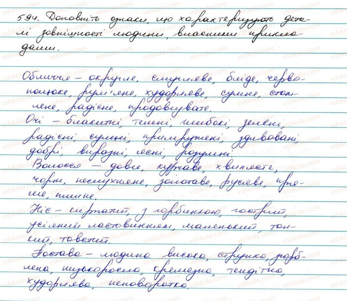 7-ukrayinska-mova-ov-zabolotnij-vv-zabolotnij-2015--uroki-rozvitku-zvyaznogo-movlennya-594.jpg