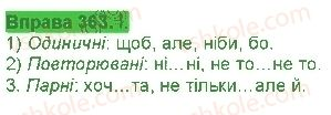 7-ukrayinska-mova-ov-zabolotnij-vv-zabolotnij-2015-na-rosijskij-movi--sluzhbovi-chastini-movi-viguk-31-spoluchnik-yak-sluzhbova-chastina-movi-363.jpg