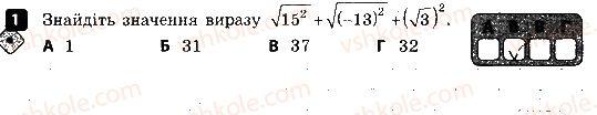8-algebra-tl-korniyenko-vi-figotina-2016-zoshit-dlya-kontrolyu-znan--samostijni-roboti-samostijna-robota-6-kvadratnij-korin-ta-jogo-vlastivosti-variant-1-1.jpg