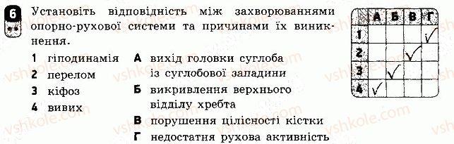 8-biologiya-kv-kot-2016-zoshit-dlya-kontrolyu-znan--samostijni-roboti-samostijna-robota-8-variant-1-6.jpg