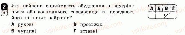 8-biologiya-kv-kot-2016-zoshit-dlya-kontrolyu-znan--samostijni-roboti-samostijna-robota-9-variant-2-2.jpg