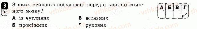 8-biologiya-kv-kot-2016-zoshit-dlya-kontrolyu-znan--samostijni-roboti-samostijna-robota-9-variant-2-3.jpg