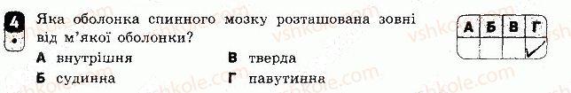 8-biologiya-kv-kot-2016-zoshit-dlya-kontrolyu-znan--samostijni-roboti-samostijna-robota-9-variant-2-4.jpg