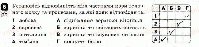 8-biologiya-kv-kot-2016-zoshit-dlya-kontrolyu-znan--samostijni-roboti-samostijna-robota-9-variant-2-6.jpg