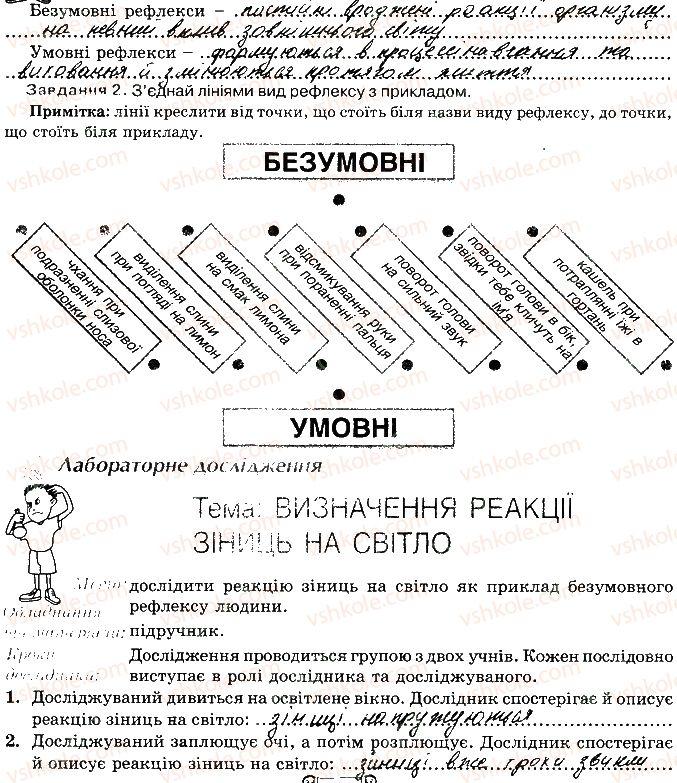 8-biologiya-ma-vihrenko-oa-anderson-sm-miyus-2016--storinki-75-100-91.jpg