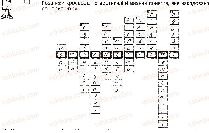 8-biologiya-ma-vihrenko-oa-anderson-sm-miyus-2016--storinki-75-100-98.jpg